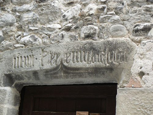 inscription sur portes.jpg