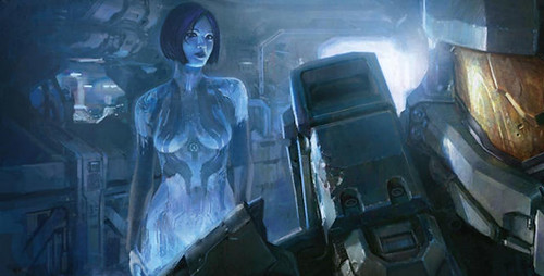 Halo 4 Legendary Difficulty Tips and Strategy Guide