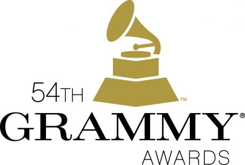 grammys-2013-logo by victorcab, on Flickr