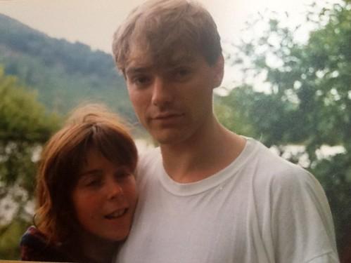 us c1992