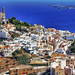 syros by Alex TnB again