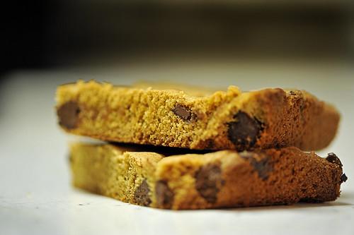 003 cookies