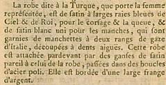 rien10 Janvier89Mag