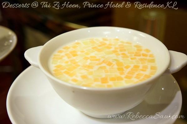 Prince Hotel Desserts-012