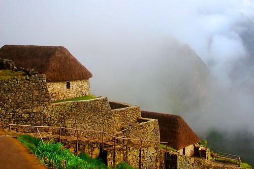mist peru inca cuzco bravo machupicchu platinumheartaward miguelyn saariysqualitypictures bestcapturesaoi magicunicornverybest magicunicornmasterpiece elitegalleryaoi