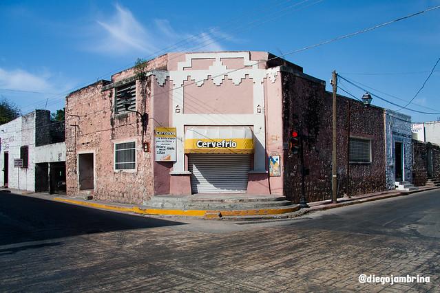 Valladolid_01