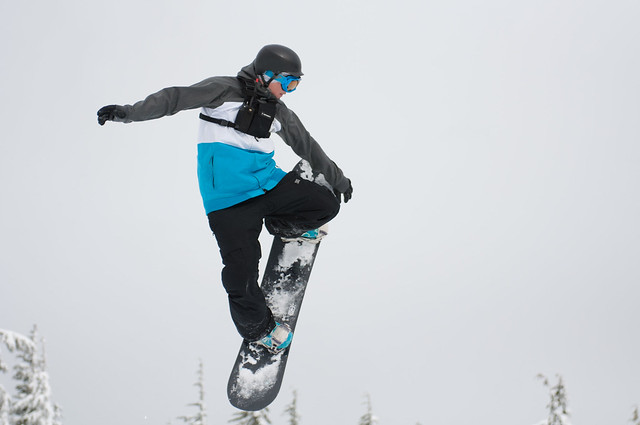 Overcast Ski Day (8 of 12)