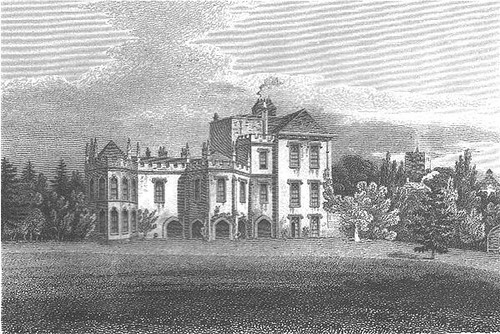 holywell-house-1806