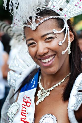 Campinas Pre Carnaval 05