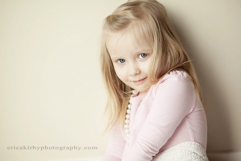 utah photographer - photo tips 03a