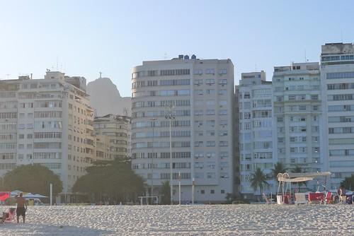 Rio de Janeiro555