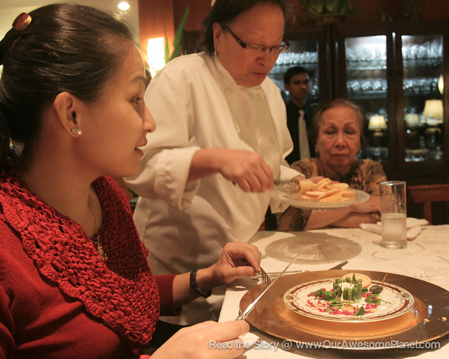 Chef Vicky Tinio Clemente-46.jpg