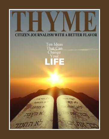 thyme0409aa