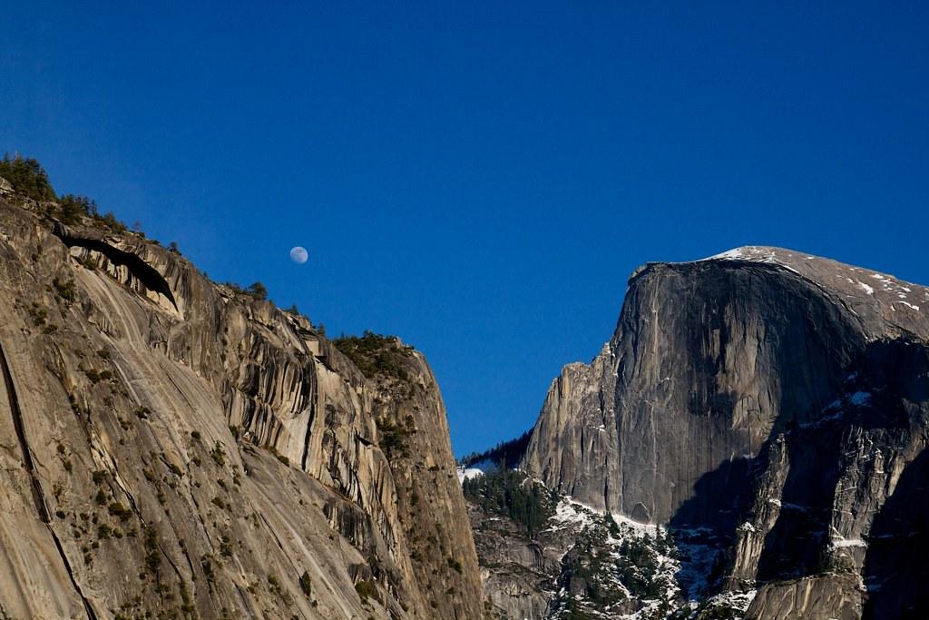 Peregrine Bed And Breakfast Yosemite