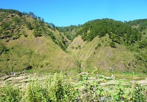 Luzon-Sagada-Bontoc-Banaue (122)