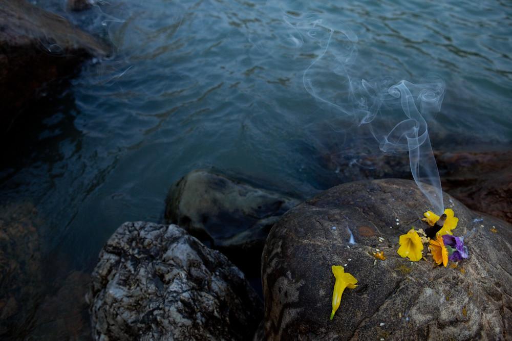 Ma-Ganga-retreat-11.jpg