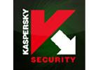 卡巴斯基2013第一个公测版本发布!
