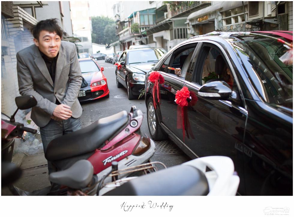 婚禮紀錄 婚禮攝影 evan chu-小朱爸_00164