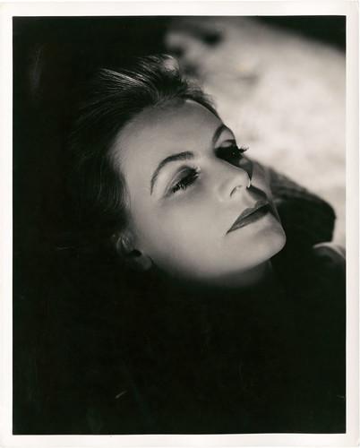 """Greta Garbo in  """"Ninotchka"""" by Clarence Sinclair Bull (MGM, 1939) by greta_g"""