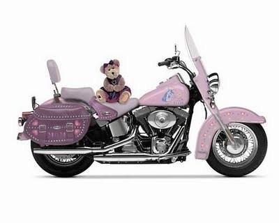 mulheres motoqueiras