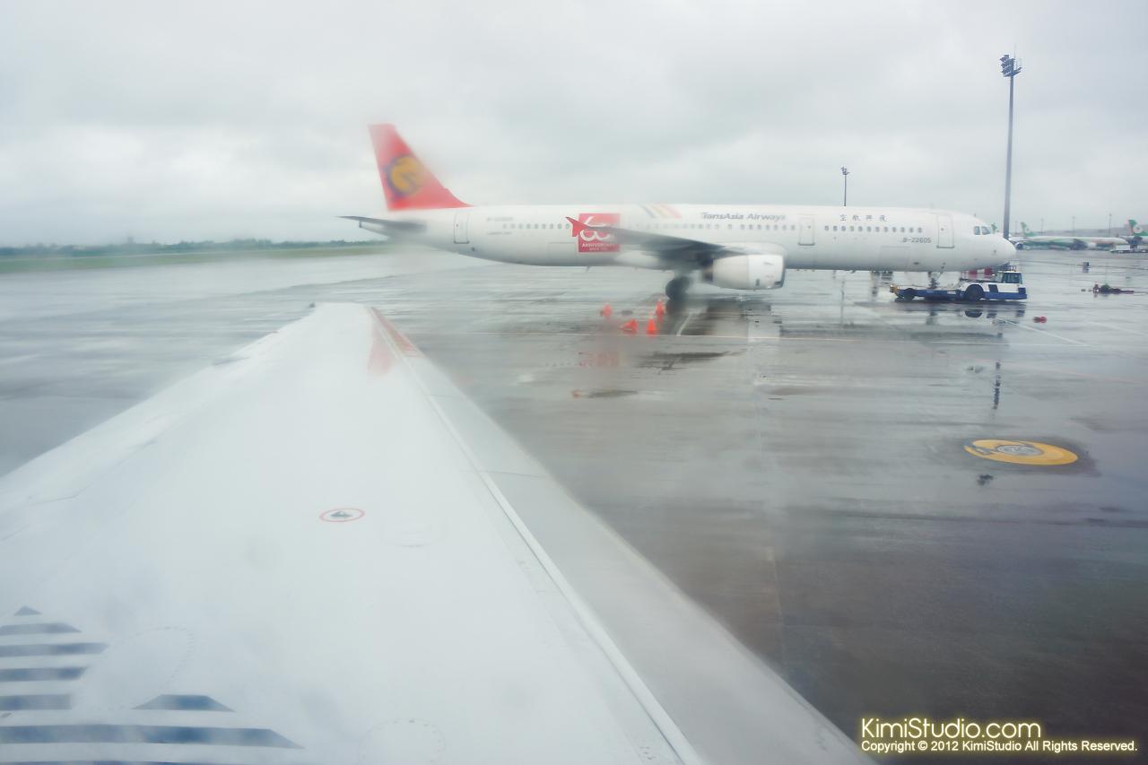 2012.04.16 Philippines Cebu-008