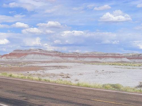 Painted Desert9