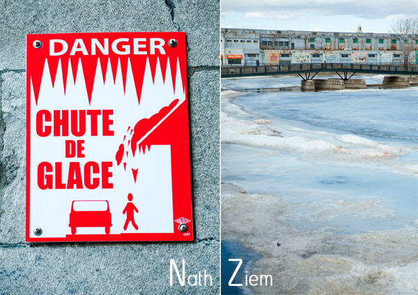 chute_glace_montreal