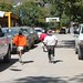 Small photo of Mexico: Running Through the Streets of Urique