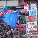 Calcio, Catania: superata quota 6000 abbonati