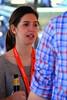 Allhat SXSW 2012
