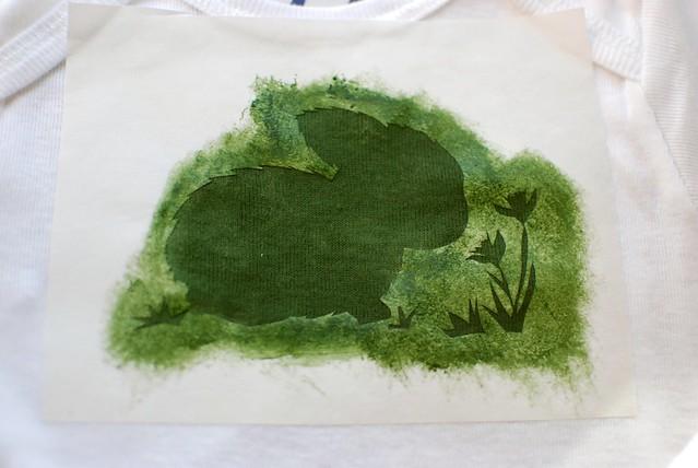 BunnyStencil2