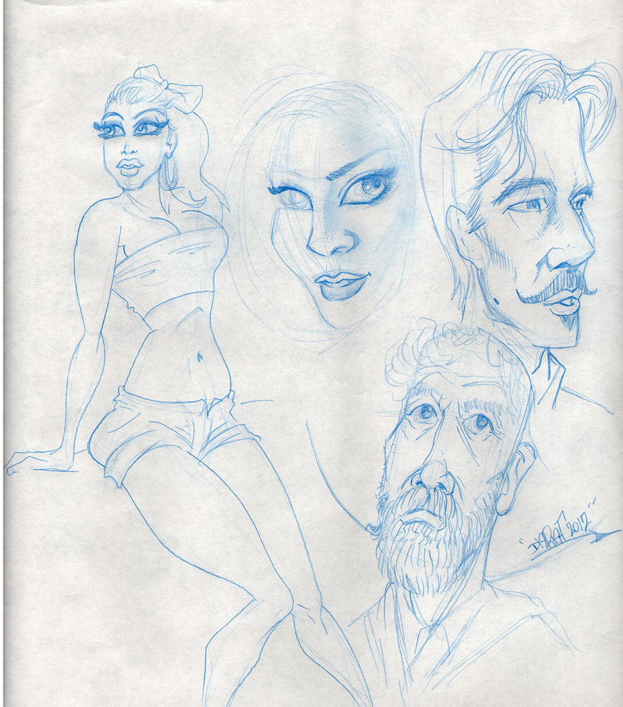 Sketches04_2012_02