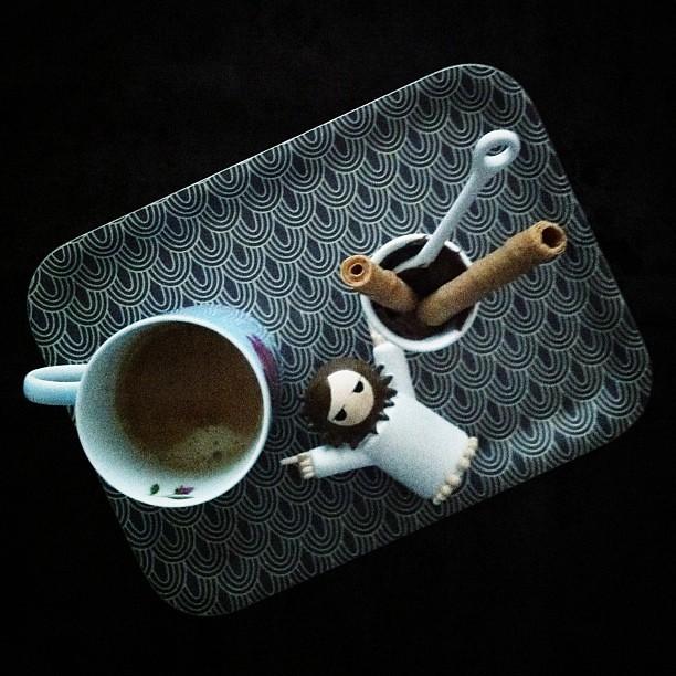 kahve aşkına, kahve, coffee, coffee addict, http://kahveaskina.tumblr.com/