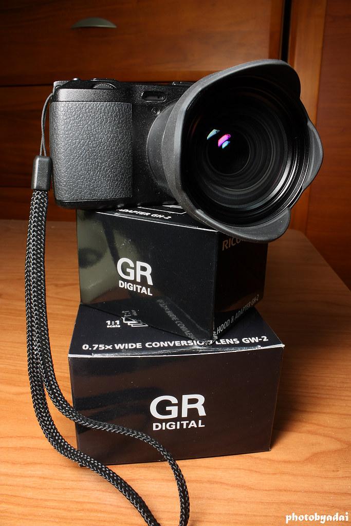 2012.3.13 RICOH GRD4+GH-2+GW-2