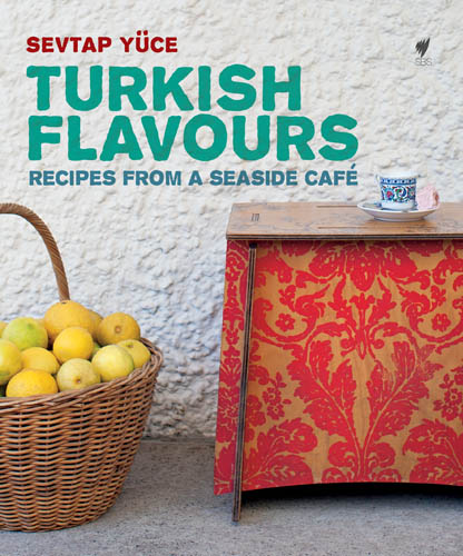 12-03-02_TurkishFlavours