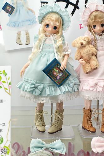 DollShow34-DSC_2195