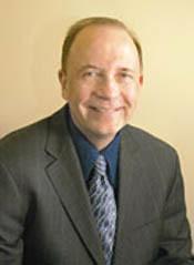 Charles E. Kratz