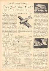 popscience 1935 p4
