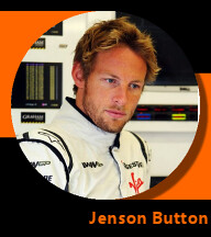 Pictures of Jenson Button