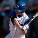 PCC Baseball '12