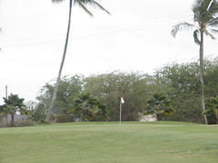 Hawaii Prince Golf Club 035