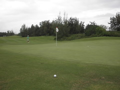 Hawaii Prince Golf Club 076