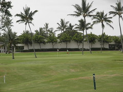 Hawaii Prince Golf Club 279