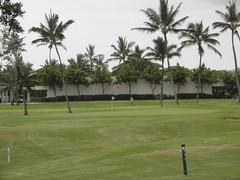 Hawaii Prince Golf Club 279