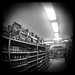 Small photo of Supermarket Aisle