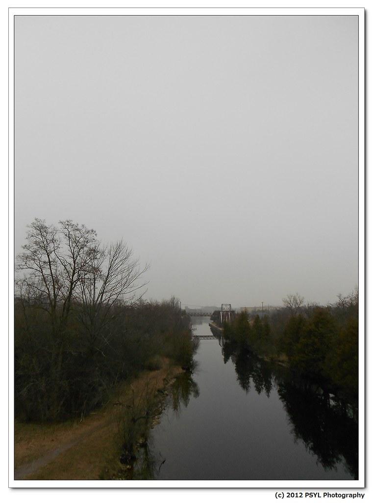 2012-03-17-DSCN0651