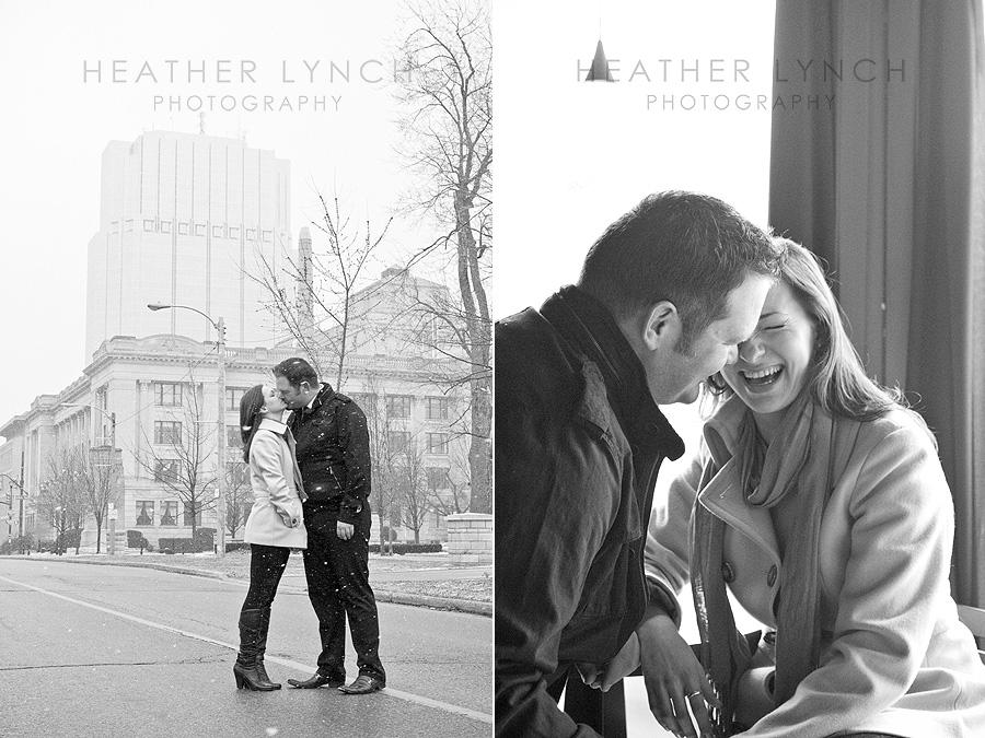 HeatherLynchPhotographyJR02