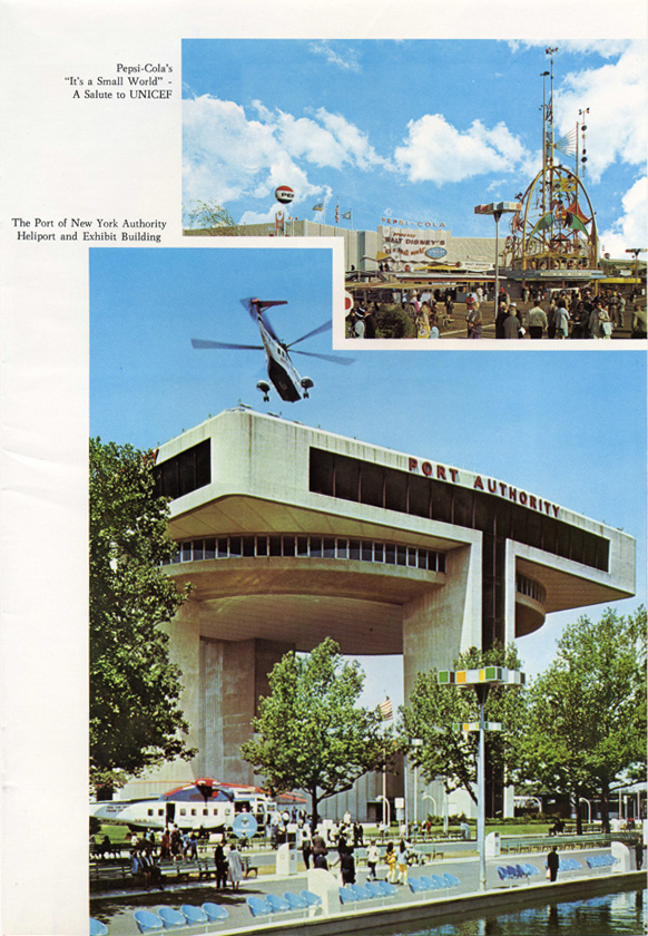 New_York_Word's_Fair_1965_Souvenir_Book_008