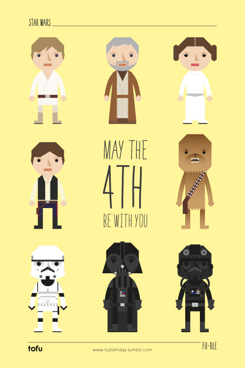 Fu-dles-Star-Wars-Day-01