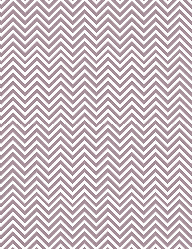 27-mauve_NEUTRAL_CHEVRON_tight_zig_zag_standard_size_350dpi_melstampz